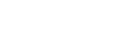 Chalet Royal Club